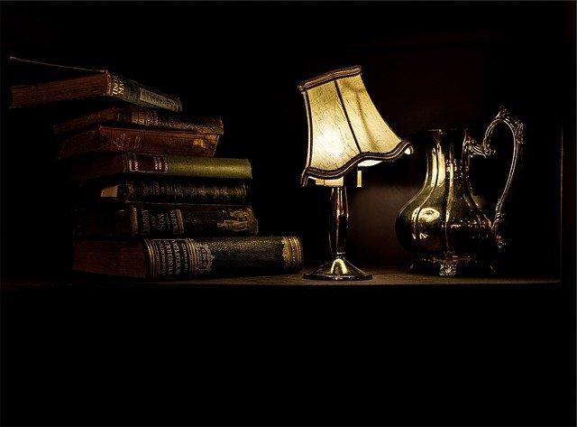 LEDライトおすすめ