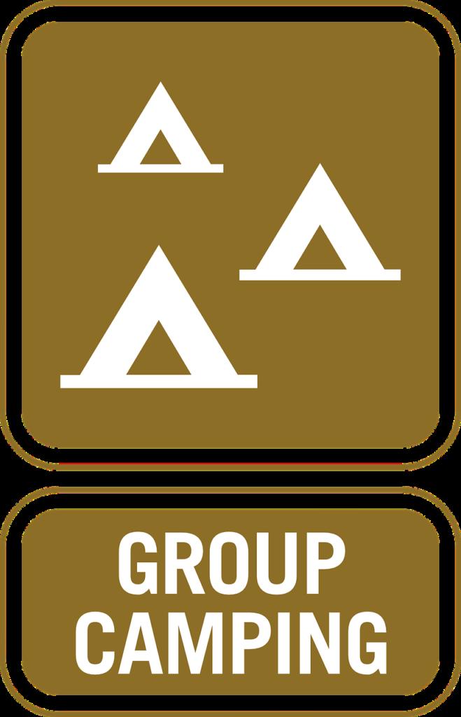 グループキャンプとは